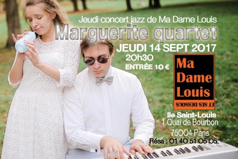 CONCERT_DE_JAZZ_MARGUERITE_paris